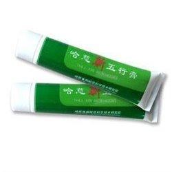 Крем для магнитных присосок HACI МПАД, туба 40 гр.